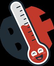 BettingFeber.se - Din guide till svenska spelbolag på nätet