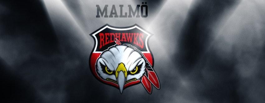 Malmö sparkar två spelare