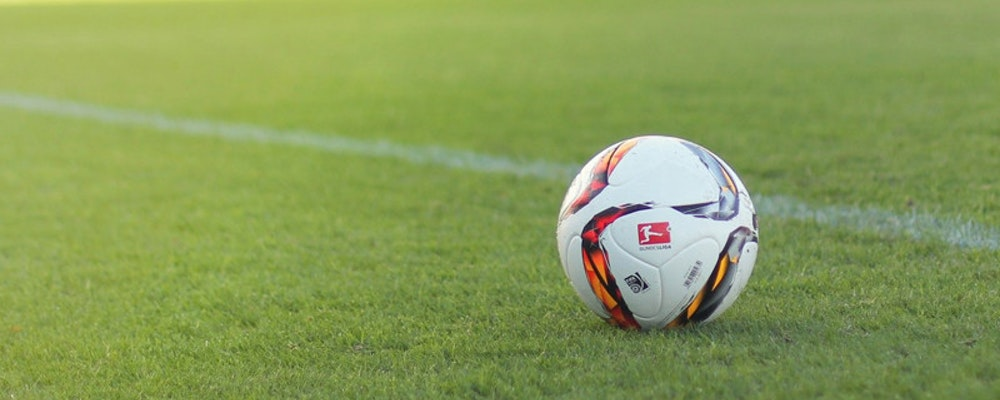 Basel tar emot Manchester City